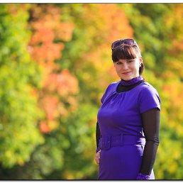 Маргарита, 34 года, Екатеринбург - фото 4