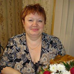 Светлана, Мирный, 61 год