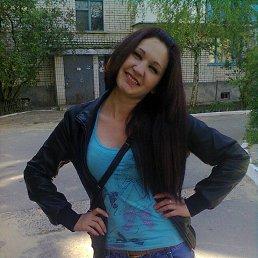 Катюшка, 26 лет, Приморск