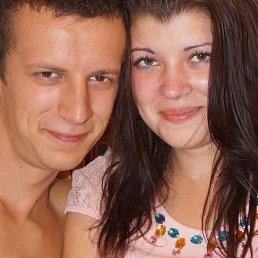 Александр, 29 лет, Украинск