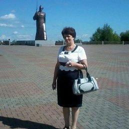 Антонина, 64 года, Благодарный