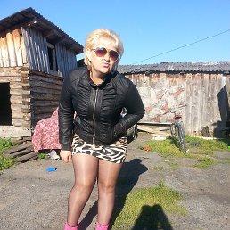 olka, 30 лет, Ялуторовск