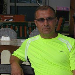 игорь, 53 года, Бежаницы