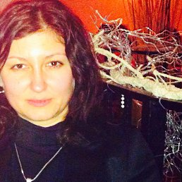 Алина, 45 лет, Тула