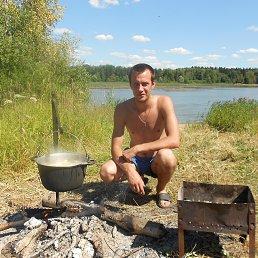 Михаил, 33 года, Высоковск