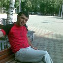 Фото Игорь, Краснодар, 45 лет - добавлено 23 июня 2014