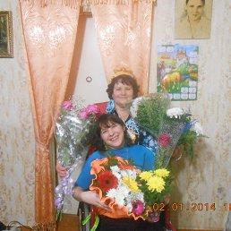 ЛИЗА, 30 лет, Зима