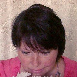 Эльмира, 44 года, Петровское