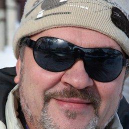 Игорь, Екатеринбург, 60 лет