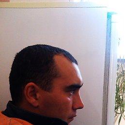 Валера, 45 лет, Канаш