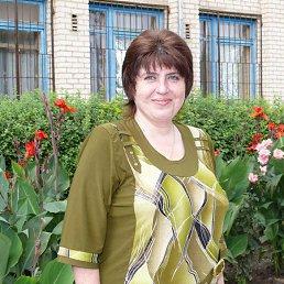 Анна, 58 лет, Новоалександровск