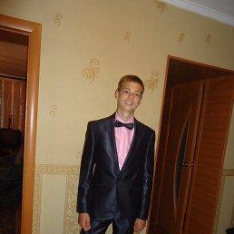 Вася, 21 год, Червонозаводское
