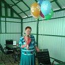 Фото Галина, Канаш, 64 года - добавлено 25 июля 2014