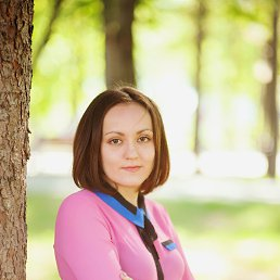 Ксения, 27 лет, Ижевск