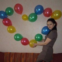 валентина, 26 лет, Октябрьский