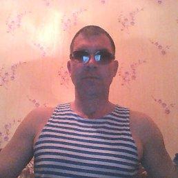 александр, 50 лет, Калуга