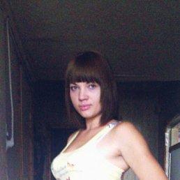 Елизавета, 27 лет, Енакиево