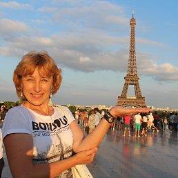 Татьяна, 51 год, Слюдянка