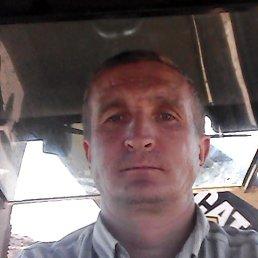 Олег, 41 год, Саратовский