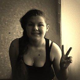 Лера, 19 лет, Ракитное
