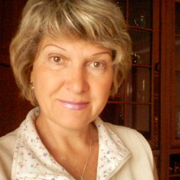 Наталья, 57 лет, Молодогвардейск