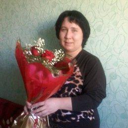 Гулия, Шемордан, 39 лет