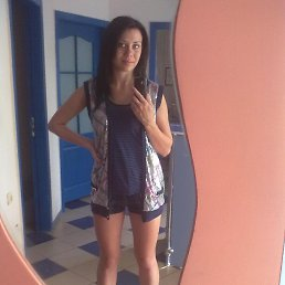 Анастасия, 26 лет, Александров