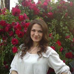 Тася, 28 лет, Сергиевка