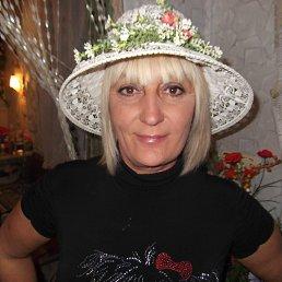 Анжелика, 54 года, Котовск