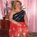 Фото Tana, Днепропетровск - добавлено 25 августа 2014