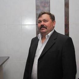 Фото Николай, Цивильск, 60 лет - добавлено 19 августа 2014