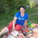 Фото Татьяна, Алтайское, 40 лет - добавлено 30 июня 2014