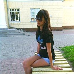 Полина, 22 года, Шебекино