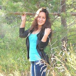 Ириша, 22 года, Еманжелинка