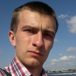 Виктор, Демянск, 29 лет
