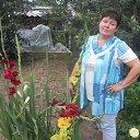 Фото Маргарита, Киров, 61 год - добавлено 30 июня 2014