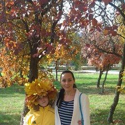 лера, 18 лет, Южноукраинск