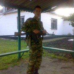 Ivan, Краснодар, 39 лет