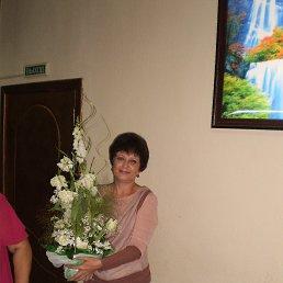 Elena, , Новоалександровск