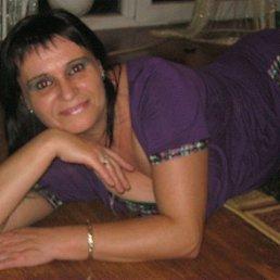 ірина, 47 лет, Бережаны