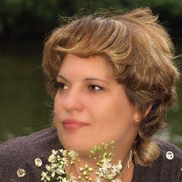 Ольга, 39 лет, Чита