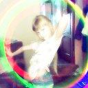 Фото Поля, Тюмень, 22 года - добавлено 25 августа 2014