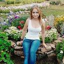 Фото Анжелина, Рубцовка, 24 года - добавлено 21 августа 2014