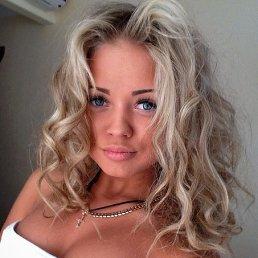 Kristina L., 28 лет, Иркутск - фото 1
