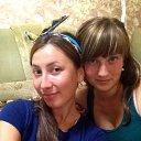 Фото Юличка, Набережные Челны, 29 лет - добавлено 27 августа 2014 в альбом «Мои фотографии»