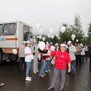 Фото Наталья, Северо-Енисейский, 59 лет - добавлено 21 июля 2014