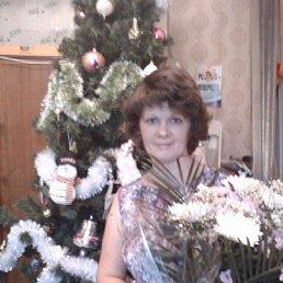 Елена, 53 года, Волхов