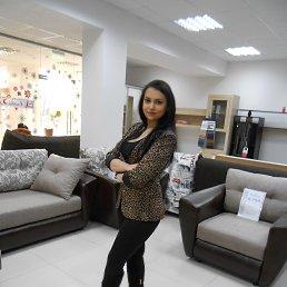 Яна, 25 лет, Краснодар