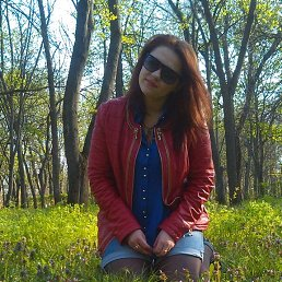 Яна, 24 года, Кировоград