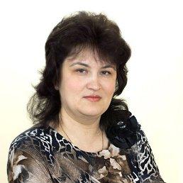 Вера, 49 лет, Александров Гай